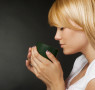 8_Ways_Mindful_Eating_Can_Help_You_Lose_Weight.07.27.13