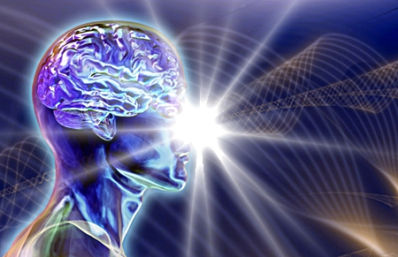 Mastering Your Subconscious Mind