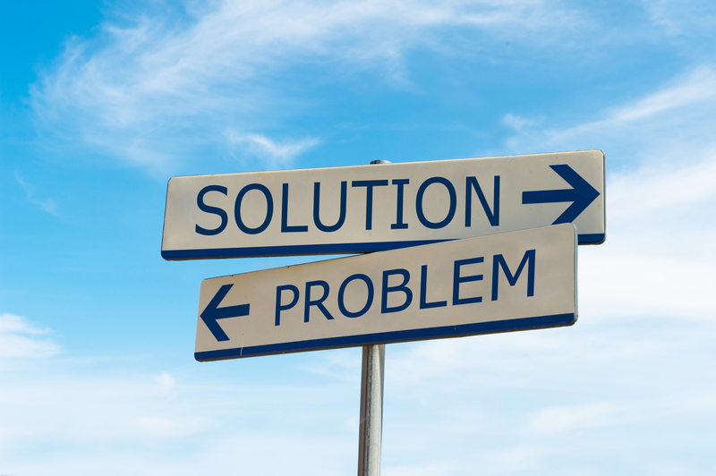 problem and soultion Problem and solution co2 and adl common sense nuclear - an energy base nuclear pros and cons what it takes.