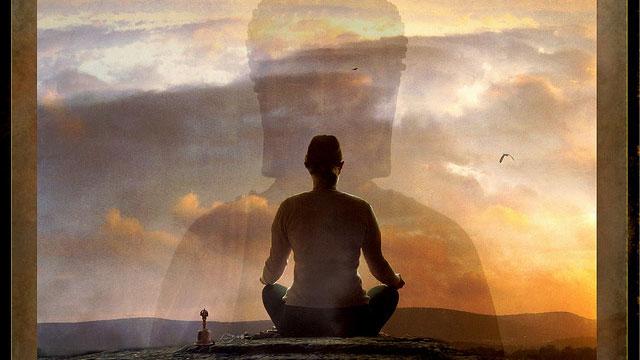 meditation-h-k-d-3522744145