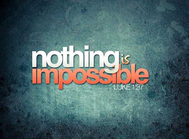 mlm-success-motivational-l