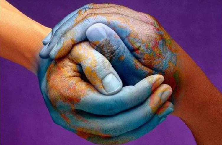 why the world needs more compassionate peopletony fahkry personal