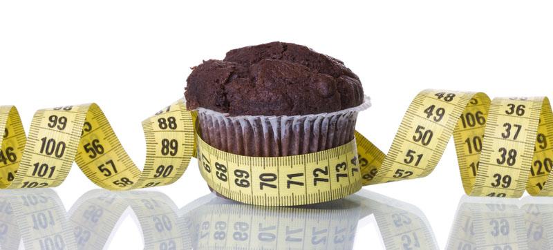 http://www.dreamstime.com/stock-image-cake-temptation-image5391901