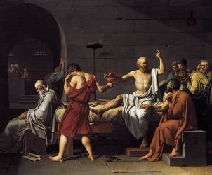 800px-Jacques-Louis_David_-_The_Death_of_Socrates_-_WGA6058