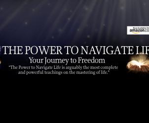 Power-to-Navigate-Life-WEBSITE-BANNER