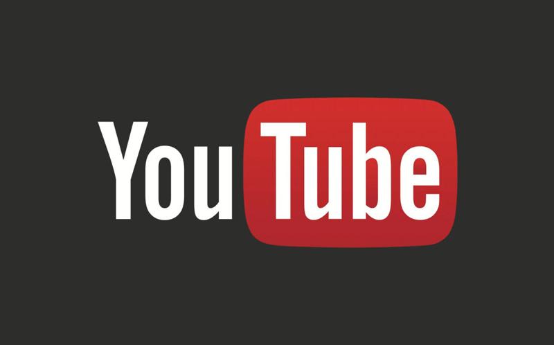 YouTube_FINAL-1024x637