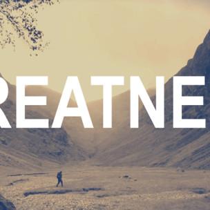 greatness-intro