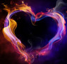 Cute-heart-wallpaper-07