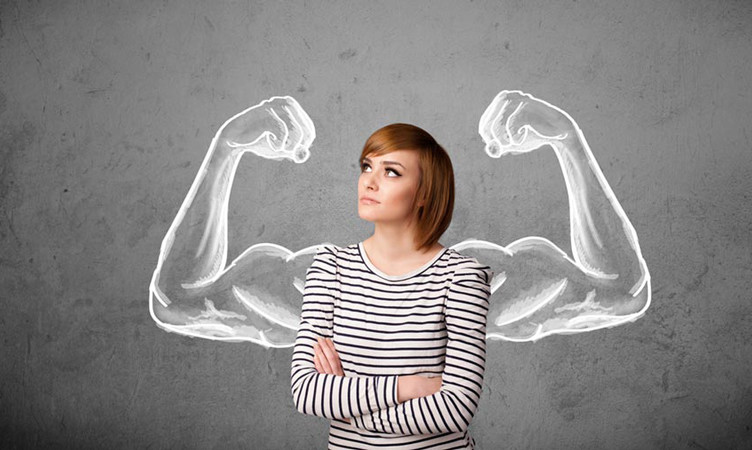 conflict testing inner strength and understanding 5 types of prompts 'conflict is a true test of human 'conflict is the true test of someone's inner strength and understanding.
