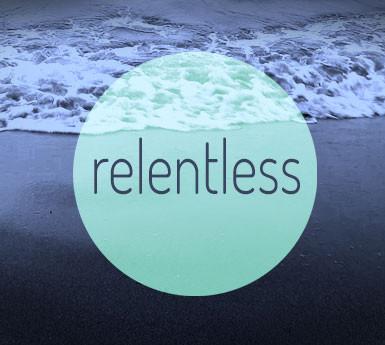 Relentless-web