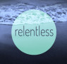 Relentless-web